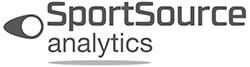 sportssourcelogo250x67