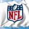 NFL07-450×300